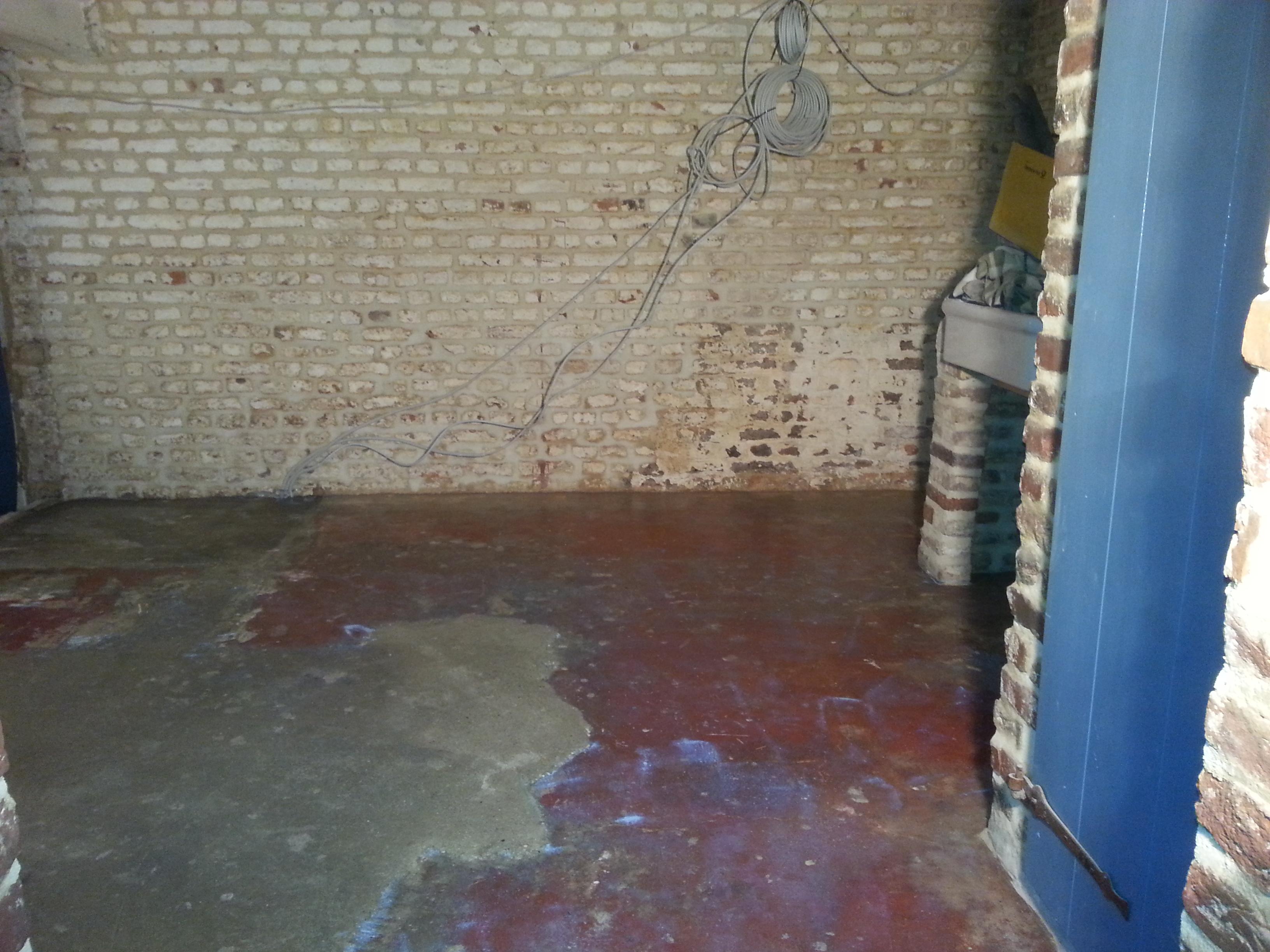 Badkamer Nieuw Betegelen : Tegelwerken badkamers u klussenbedrijf mht